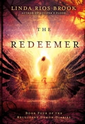 The Redeemer ebook by Linda Rios Brook