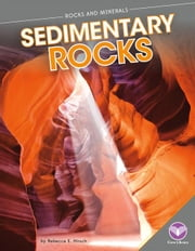 Sedimentary Rocks ebook by Hirsch, Rebecca