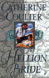 The Hellion Bride ebook by Catherine Coulter