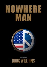 Nowhere Man ebook by Doug Williams