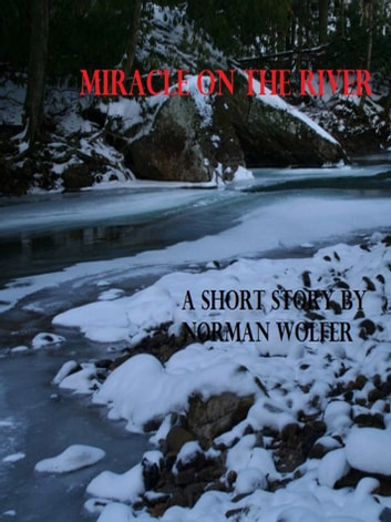 Miracle On the River ebook by Norm Wolfer