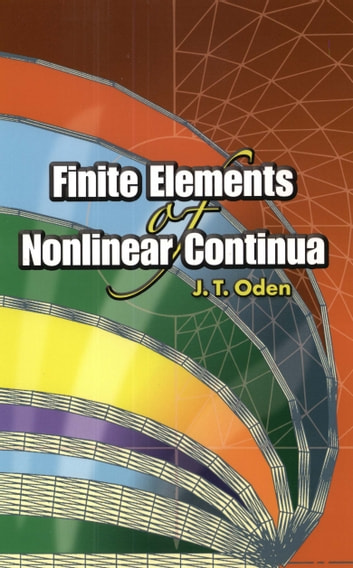 book Elementary linear
