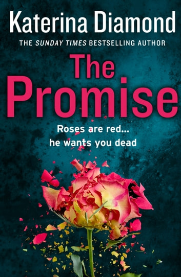 The Promise ebook by Katerina Diamond