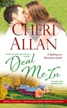 Deal Me In ebook by Cheri Allan