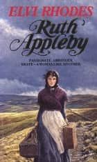 Ruth Appleby ebook by Elvi Rhodes