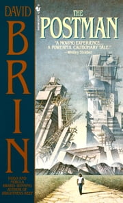 The Postman ebook by David Brin