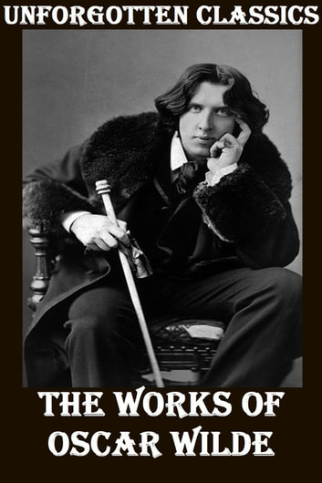 a biography and life work of oscar fingal oflahertie wills wilde an irish author