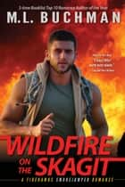 Wildfire on the Skagit ebook by M. L. Buchman