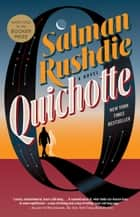 Quichotte - A Novel ebook by