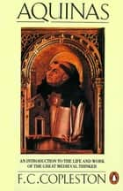 Aquinas ebook by F. Copleston