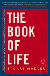 The Book of Life ebook by Stuart Nadler