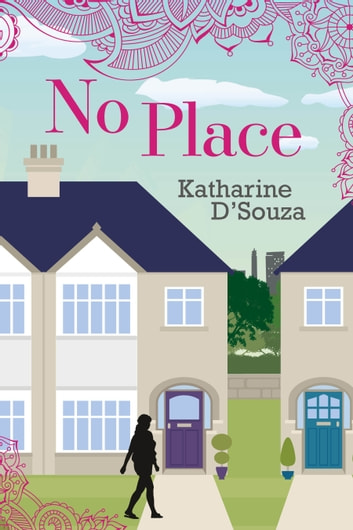 No Place ebook by Katharine D'Souza