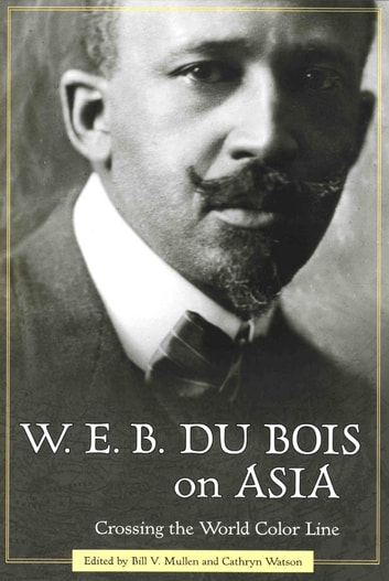du bois asian personals What is afro-asian literature a: quick answer  web du bois, wu tingfang and nella larson are all part of afro-asian literature learn more about literature.
