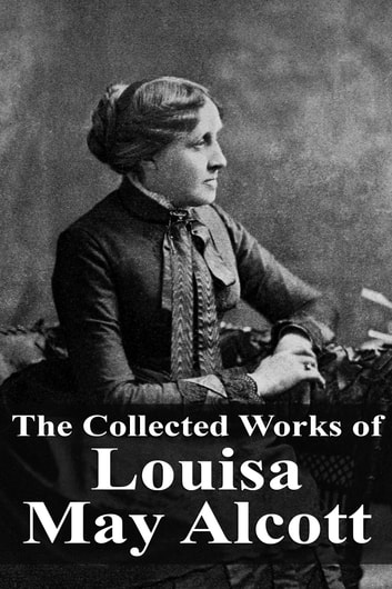 a biography of louisa may alcott a famous american novelist Louisa may alcott: the woman behind who offered a novelist's explanation of louisa's choice to leave her father a biography of louisa and her father.