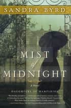 Mist of Midnight ebook by Sandra Byrd