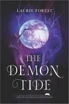 The Demon Tide ebook by