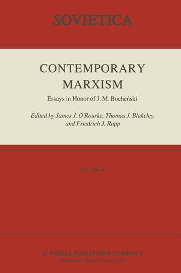 marxism within the novel yarn essay Marxism represented a perfect theoretical fit' because marx's work has 'great in- adequacies': he 'did not talk about [] culture, ideology, language, the symbol- ic.