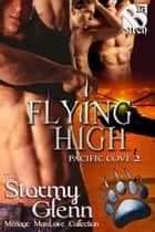 Flying High ebook by Stormy Glenn
