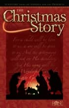 Christmas Story in Prophecy ebook by Rose Publishing
