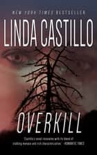 Overkill ebook by Linda Castillo