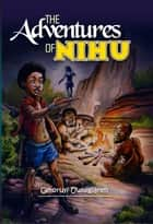 The Adventures of Nihu ebook by Omoruyi Uwuigiaren