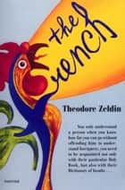 The French ebook by Theodore Zeldin