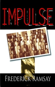Impulse ebook by Ramsay, Frederick