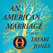 An American Marriage - A Novel audiobook by Tayari Jones, Sean Crisden, Eisa Davis