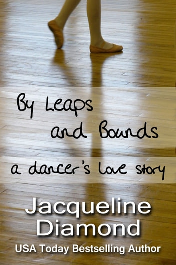 By Leaps and Bounds ebook by Jacqueline Diamond