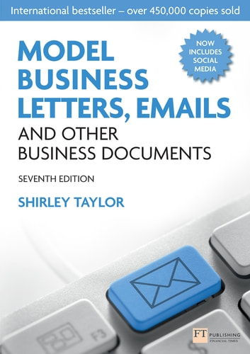 Business Letters In Pdf Or Others File