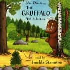 The Gruffalo - Book and CD Pack audiobook by Julia Donaldson