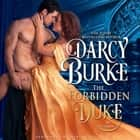 Forbidden Duke, The audiobook by Darcy Burke