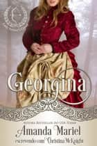 Georgina ebook by Amanda Mariel