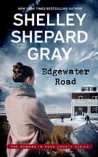 Edgewater Road ebook by Shelley Shepard Gray