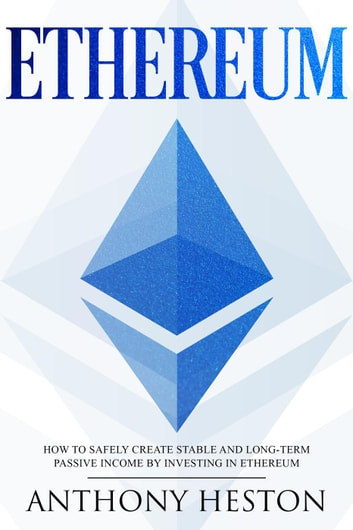 how to invest in ethereum cryptocurrency
