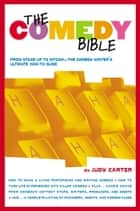 The Comedy Bible ebook by Judy Carter
