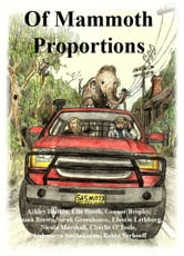 Of Mammoth Proportions ebook by Write-a-Book-in-a-Day