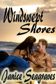 Windswept Shores ebook by Janice Seagraves