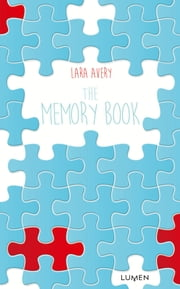The Memory Book ebook by Lara Avery, Julie Lafon
