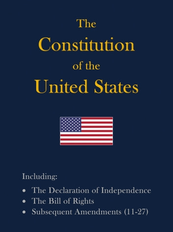 a look at the historical criticisms and oppositions of the united states constitution American federalism, 1776 to 1997: 208-year history of the constitution  of confederation and ratified a new constitution creating the united states.