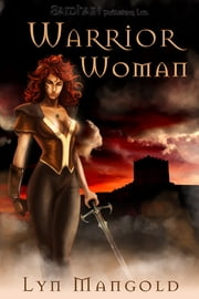 Warrior Woman ebook by Lyn Mangold