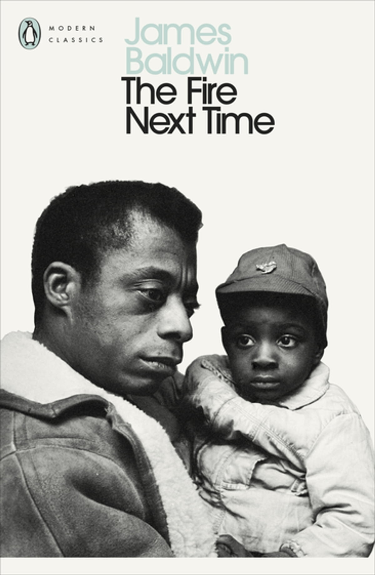 The Fire Next Time eBook door James Baldwin - 9780141963778 ...