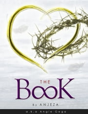 The Book ebook by Anjeza Angie Gega