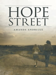 Hope Street ebook by Amanda Andruzzi