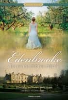 Edenbrooke ebook by Julianne Donaldson