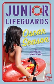 Oscar Season ebook by Elizabeth Doyle Carey
