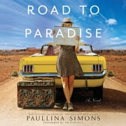 Road to Paradise - A Novel audiobook by Paullina Simons