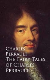 The Fairy Tales of Charles Perrault ebook by Charles  Perrault