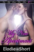 My New Apartment ebook by Elodie Short
