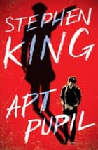 Apt Pupil ebook by Stephen King